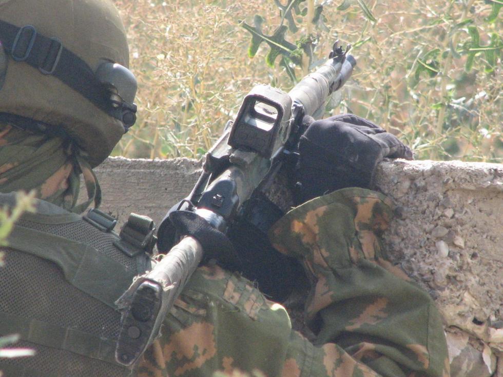 "схема"", ""оружие акс 74"","