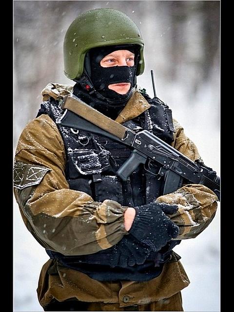 автомат калашникова боевой купить в барнауле